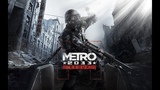 Metro 2033 OST #01 Metro 2033 Main Theme