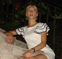Ирина Войтенкова, Минск - фото №2