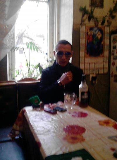 Дмитрий Киселев, 5 августа , Макеевка, id226118178