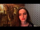 Ксения Морозова-Он долгих 28 лет