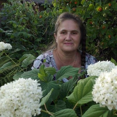 Ирина Горшкова, 29 июня 1998, Изяслав, id159809229