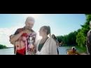 1534325116_hleb-shashlyndos-official-music-video.mp4