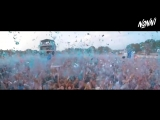 Dimitri Vegas _u0026 Like Mike vs NLW - Hands Up (Music Video)