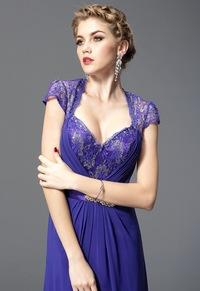 Вечерние платья недорогие в краснодаре