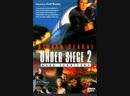 В осаде 2: Тёмная территория(Нико-7) / Under Siege 2: Dark Territory VII (1995) Визгунов,1080