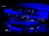 Группа Евы Польна шоу Хочу к Миладзе. ВНИМАНИЕ! ЧИТАЙТЕ КОМЕНТАРИЙ К ВИДЕО!