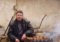 Алексей Алексов, 1 января , Керчь, id32006292