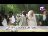 Quest Pistols Show feat. DJ Fenix - Пеи