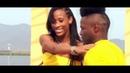 Corona Feat Necola - Rhythm of The Night (Dj Amada Mash Up 2K18) [Video Edit]