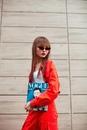 Арина Данилова фотография #19