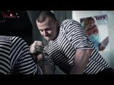 Квест «Морской бой» в Санкт-Петербурге от компании «iLocked»