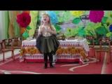 MVI_9448мастер-класс в 44 детском саду по сказкам К.И. Чуковского
