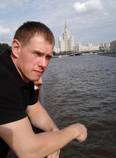 Алексей Меньшиков, 29 ноября 1999, Орел, id203212225