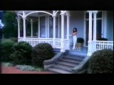 Chante Moore - It