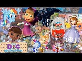 Музыкальные игры для детей видео смотреть