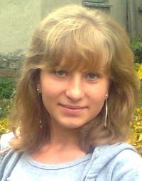 Іра Гніда, 24 марта 1999, Теребовля, id223419813