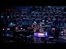 Elton John Sorry Seems To Be The Hardest Word Live at the Royal Opera House 2002 HD