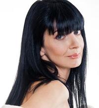Елена Фитисова, 24 октября 1987, Владивосток, id197013009