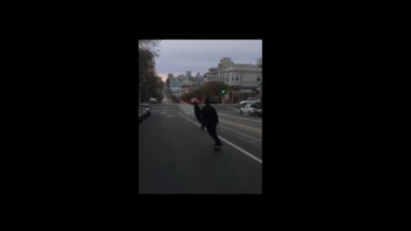 U L T R A P I R Skate