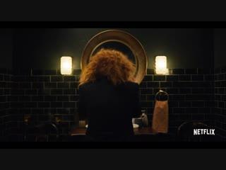 Russian_Doll__Season_1___Official_Trailer_[HD]___Netflix