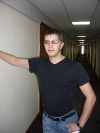 Дмитриий Пресняк, 26 июня 1996, Абакан, id155879044