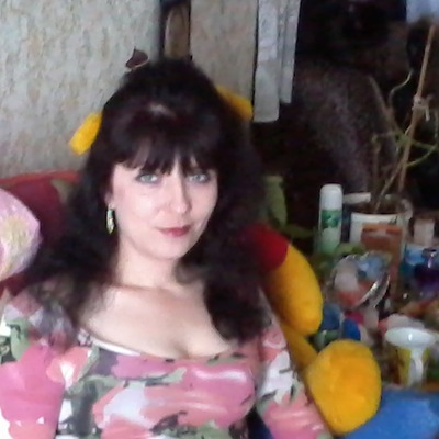Ксюша Матюхина, 24 января , Лысково, id183935888