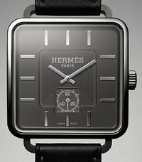 Hermes Gabbana, 21 октября 1998, Москва, id189805673