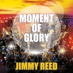 Jimmy Reed альбом Moment Of Glory