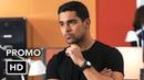 NCIS 16x06 Promo Beneath The Surface HD Season 16 Episode 6 Promo