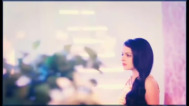 Ishqbaaz _ Om and Gauri _ Romantic Video _ Ek baari ( Tere Ishq Mein ) _ Heart Touching Song _ 2017 ( 480 X 854 ).mp4
