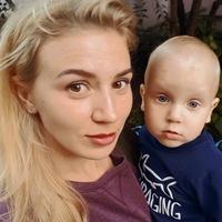 Светлана Лахматова-Барнёва фото