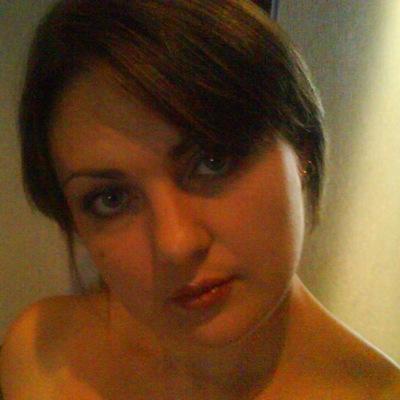 Ирина Артемова, 24 апреля , Славута, id42752094