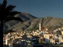 De Calpe a Guadalest - parte 4: Callosa de Ensarriá, Fuentes del algar y Guadalest