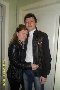 Семенов Денис