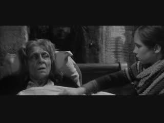 Дьявол и десять заповедей \ Le Diable et les Dix Commandements (1962)
