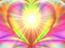 Энергия любви Каждый сам есть источник любви Как ощущать любовь