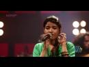 Amrutam Gamaya Pallivaalu Music Mojo Season 4 KappaTV