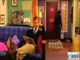 Сериал Экстра на французском с субтитрами. Серия 2