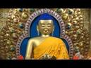 Далай лама Учения по Мадхьямака аватаре Чандракирти День 1