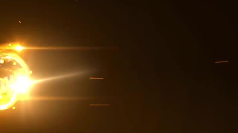 Мульт от СЛЕЗ КОТОРОГО РВЕТ ДУШУ Анимационный проект 2019 года Рин Дикер mp4