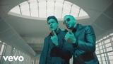 Jerry Rivera, Yandel - Mira (Official Video)
