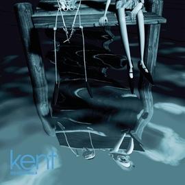 Kent альбом Den Döda Vinkeln