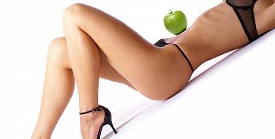 Ягоды годжи и их применение для похудения