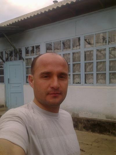 Рахимджон Хакимов, id203178466