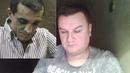 Освобожден виновник самого страшного ДТП в истории Москвы