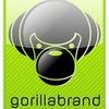Gorillabrand креативное агентство (СПб)