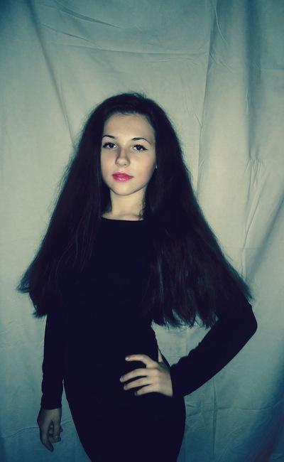 Іванна Кузьмич, 17 сентября , id157297687