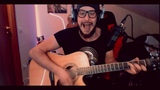 5'nizza - Ты кидал((cover by ПинкБаттерфляйМэн))#SINGLETRACKfromSTREAM