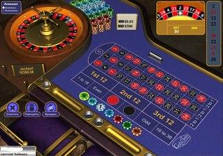 Интернет казино goldsmir играть бесплатно в игровые аппараты гном