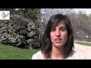 Victoria Padial: De 2014 me quedo con la plata en el Europeo
